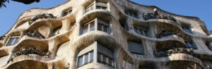 Les prix de l'immobilier locatif en Espagne