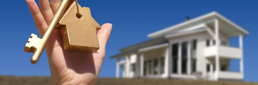 La maison individuelle dope le marché provençal