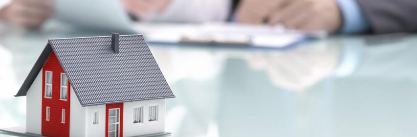 Le prix de l'immobilier toujours en hausse
