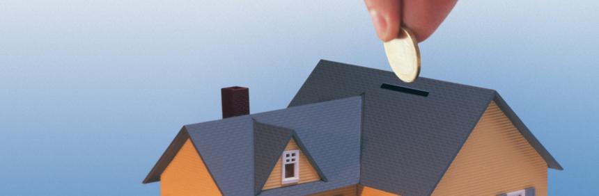 Les investissements immobiliers qui ont actuellement le vent en poupe