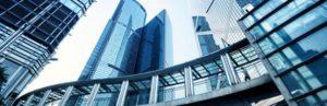 La gestion déléguée d'un investissement en SCPI