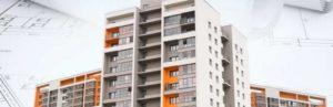 Le marché de l'immobilier en constante évolution