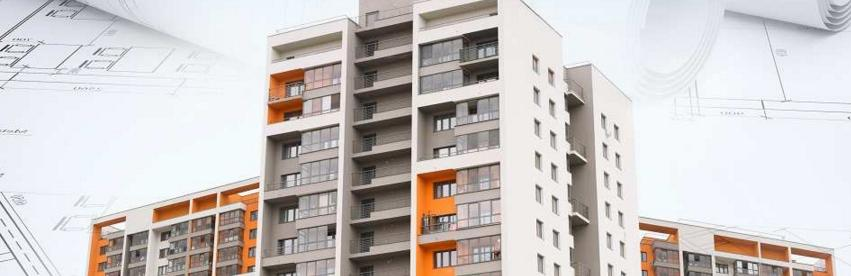 La propriété immobilière de moins en moins convoitée