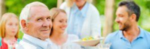 La vente en viager peut aussi se faire au sein d'une famille