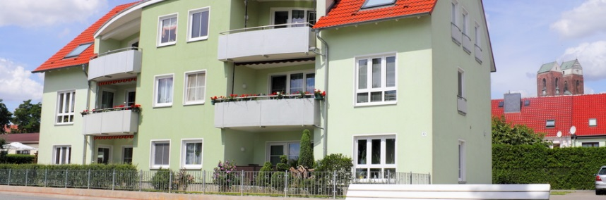 Réussir son achat dans le neuf: investir dans le Bas-Rhin