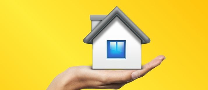 Investir dans l'immobilier locatif avec la loi Mézard