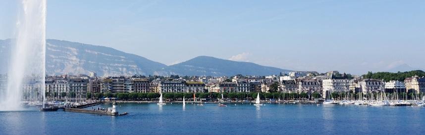 Genève : De nouvelles formes de locations meublées voient le jour