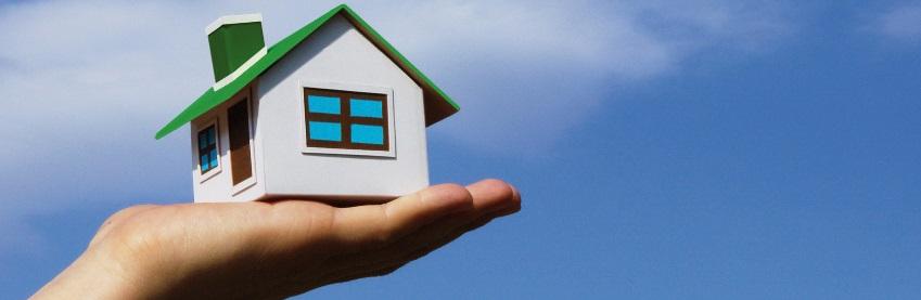 Assurance crédit immobilier: vers une plus grande fluidité du marché