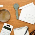 media-immobilier-demande