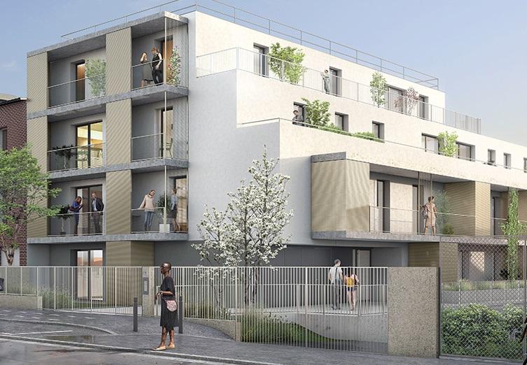 À Annecy, le marché immobilier se tend, mais profite aux investisseurs