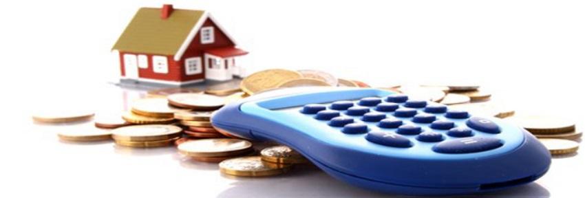 Achat d'un bien immobilier : opter pour le bon crédit