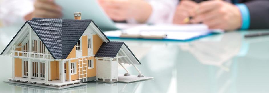 Comment obtenir une bonne estimation de la valeur d'un bien immobilier?