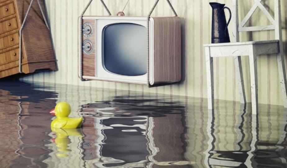 Que faut-il savoir sur la convention Cidre et le dégât des eaux ?