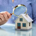 media-accessibilite-handicapes-quand-l-expert-immobilier-vous-vient-en-aide