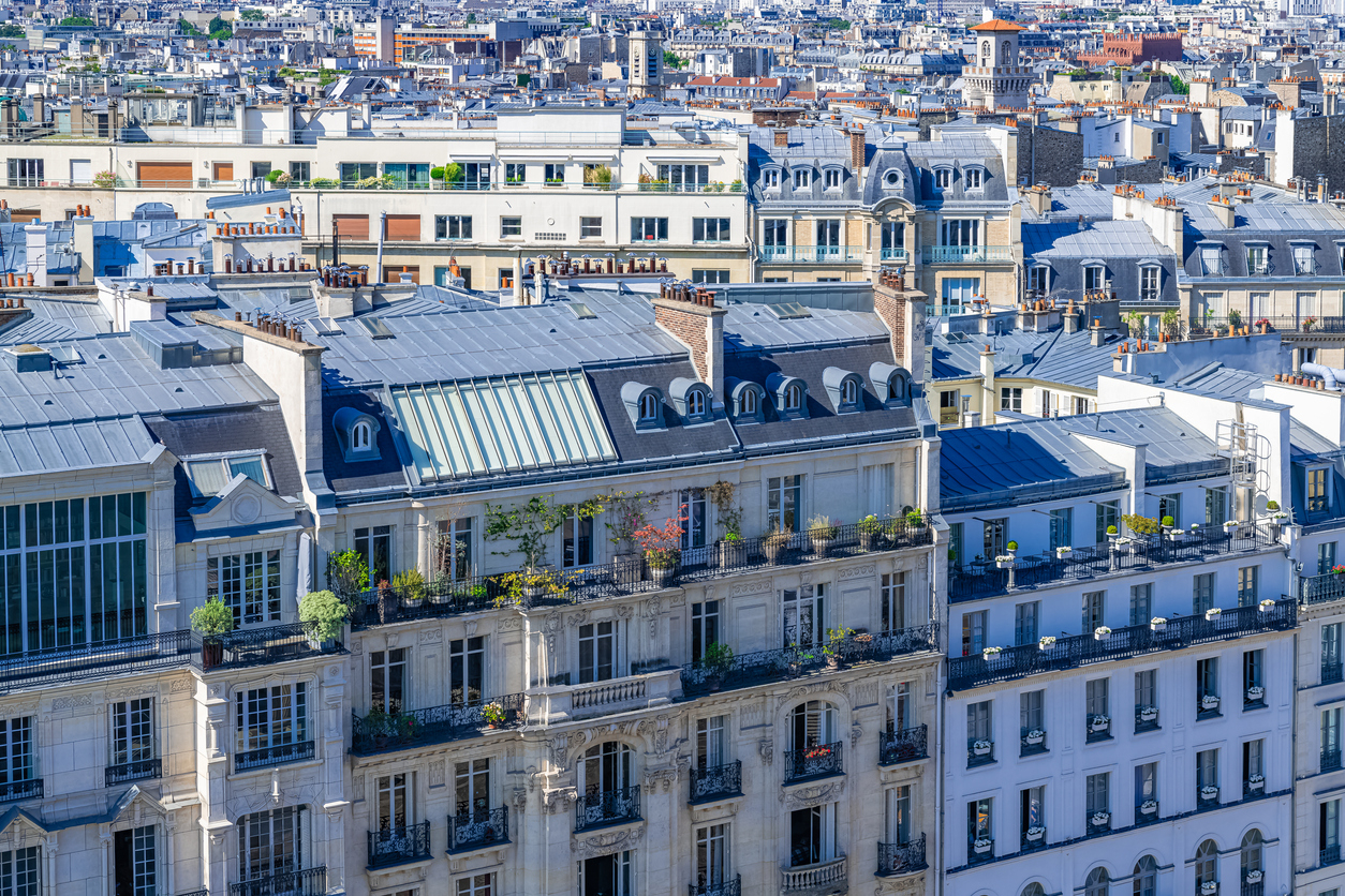 Comment investir en crowdfunding immobilier ?