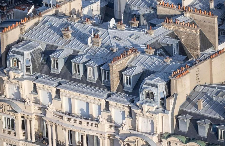 Se loger à Paris: comment s'y prendre avec un budget limité?