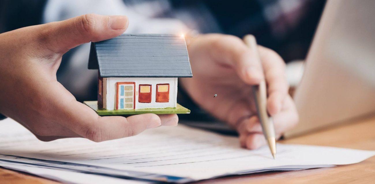 acheter maison durable